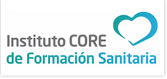 Instituto Core Formaci&oacute;n Sanitaria