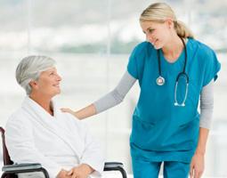 auxiliar-enfermeria-geriatrica