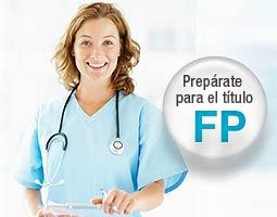 auxiliar-enfermeria