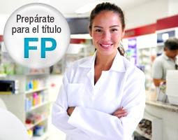 auxiliar-farmacia-fp