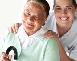 auxiliar-geriatria