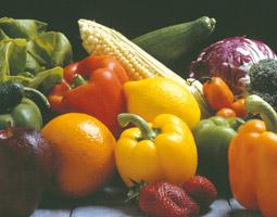dietetica-nutricion-on-line