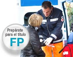 emergencia-sanitarias