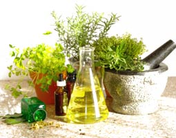 herbodietetica