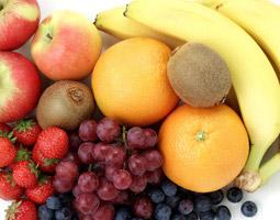 nutricion-tratamientos-naturistas-on-line