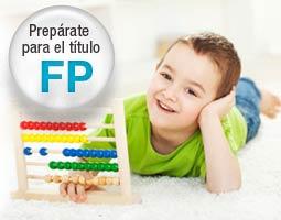 tecnico-superior-en-educacion-infantil-formacion-profesional