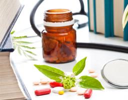 tratamientos-naturistas-on-line